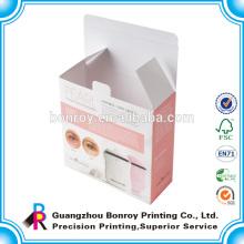 Geschenkpapierkastenhersteller