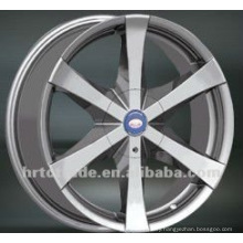 YL817 alloy rims for cars