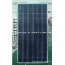 Energy Saving 280W Poly Solar Panel with Competitive Price Made in China