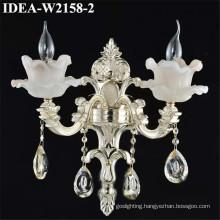 brass wall light sconce interior chandelier