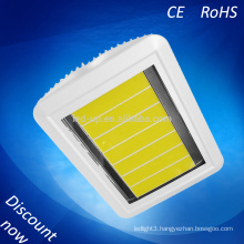 Super long life outdoor led cob flood light