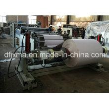 Máquina de corte de la hoja de la taza de papel que vende