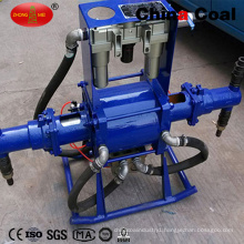 Hot Sale High Pressure Cement Mortar Grouting Pump Machine