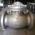 Корпус обратного клапана для литья под давлением