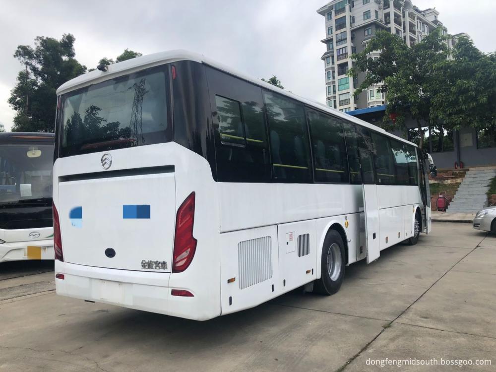 City Bus 4