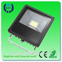 Свет наивысшей мощности напольный вел свет 10w 20w 30w 50w