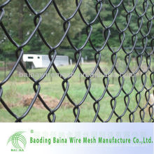 Indicador de alambre de valla de cadena Proveedor