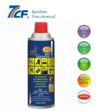 multi purpose anti-rust lubricant