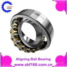 Aligning Ball Bearing 1213EK+H213