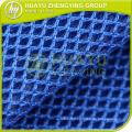 YT-0736 Tissu en maille de sac en polyester