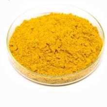 Aloe-Extrakt Aloe-Emodin