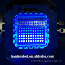 Integrado 100w RGB integrado Tricolor LED chip