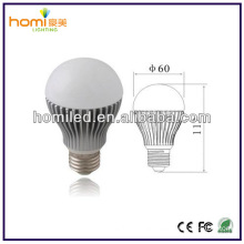 attractive price $1.8/PC LED Bulb lamp