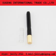 Пластмассовая ручка для век