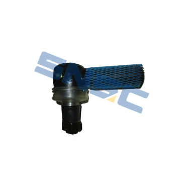 Sino Truck Howo A7 Bagian Tie Rod Ball