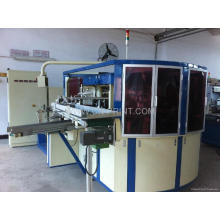 AUTOMATIC UV Tube Printer para botella
