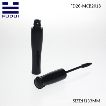 Hot!New unique design mascara bottle/ empty mascara case/mascara tube with high quiality