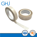 Wholesale High Quality Teflon Coated Fiberglass Fabric Tape With Silicone Adhesive