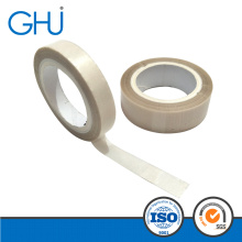 Industrial Sealing Teflon Tape
