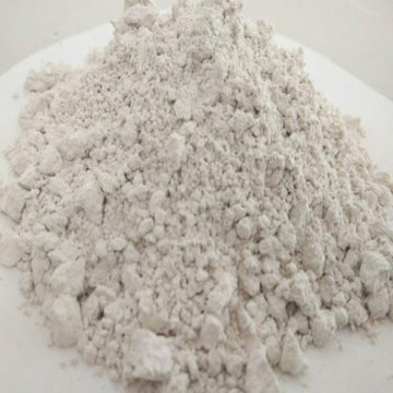 High Quality Calcium Oxide with Good Price