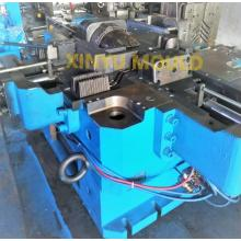 Good Quality Cnc Router price for China Automobile Die Casting Die,Motorcycle Die Casting Die,Automobile Engine Flywheel Die Supplier Gearbox transmission housing Mould supply to Pakistan Factory