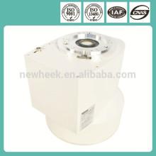 Intensificateur d'image à rayons X de 23 cm en mode triple