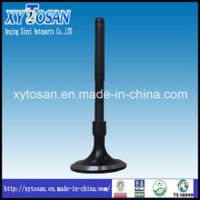 Marine Ship Boat Engine Valve, Valve Seat, Valve Guide for Deutz Rbv12m350 Ba6m528 Rbv8m545