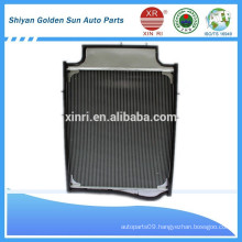 Famous almunium radiator with competitive price