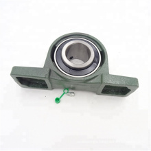 Ucp 208 pillow block bearings UCP Series Bearing Units made in China