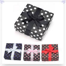 Cajas de embalaje cajas de moda cajas de joyas (bx0003)