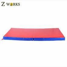 Foam Mats For Fitness Body Building Gymnastics Tumbling Mats For Home