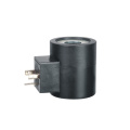 Coil for Cartridge Valves (HC-C-16-XH)