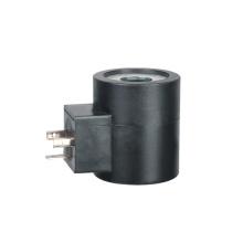 Bobina para válvulas de cartucho (HC-C-16-XH)