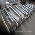 Aluminium Coil in Roll for Building and Vehicle Construction and Electronics Product 1xxx 3xxx 5xxx