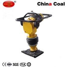 China Coal Hcr80 Shocking Rammer