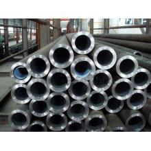 Углеродистая стальная труба ASTM A106 Gr.B