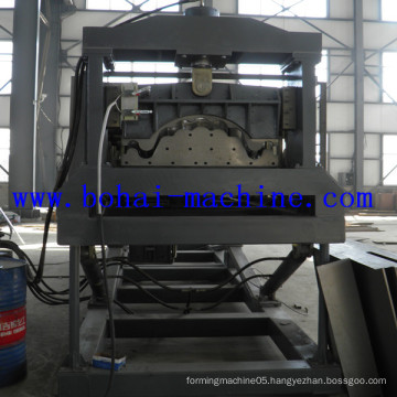 1200-830 Roll Forming Machine