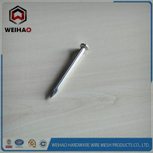 Construction Concrete Nails