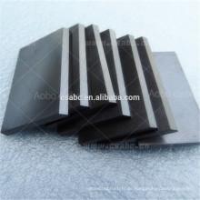 Paletas de carbono (cuchillas) para Rietschle VFT 100, DFT 100 | PN 524002