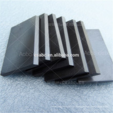 Carbon Vanes (Blades) for Rietschle VFT 100, DFT 100 | PN 524002