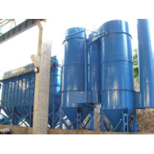 GXCD series tubular electrostatic precipitator
