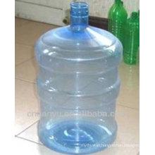5-gallon pet bottle