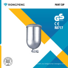 Rongpeng R8717 Paint Cup