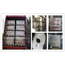 6061 aluminum coil T6 for truck industry