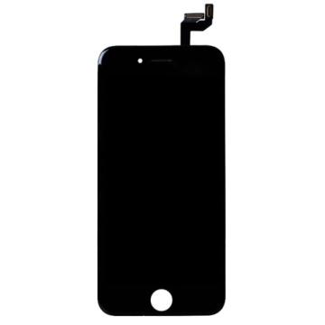 Original LCD Screen for iPhone 6S Plus