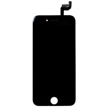 Original LCD Screen for iPhone 6S Plus