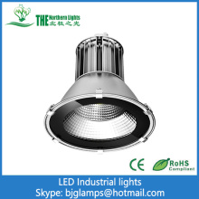 60W LED Low Bay Lights of Industrial Lights at Alibaba