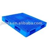 Standard American Size plastic pallet(120x120cm)
