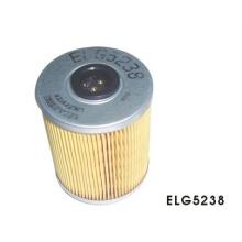 Fuel Filter (ELG5238)