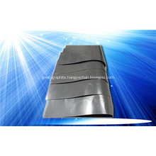 Flexible Graphite Conduction Film